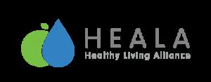 HEALA_Logo_(On-White)