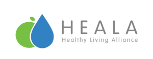 HEALA_Logo_(On-White)