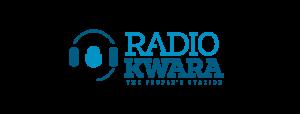 radio-kwara