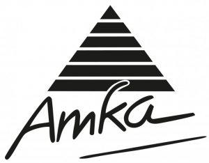 Amka Logo