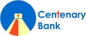 Centenary_bank_logo
