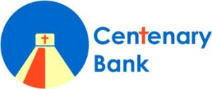 Centenary_bank_logo