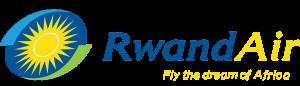 RwandAir Blu Flamingo Client
