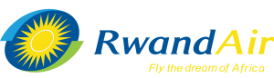 RwandAir Blu Flamingo Client