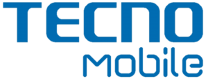 TECHNO MOBILE LOGO