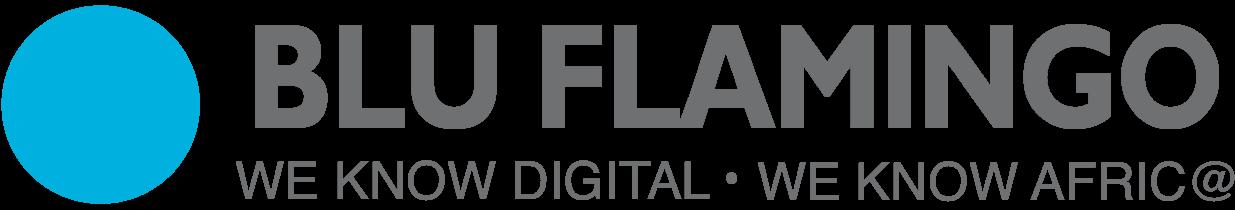 Blu Flamingo Digital Africa