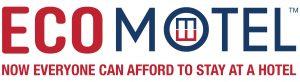cropped-EcoMotel-Logo-1