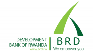 development-bank-of-rwanda-brd-vector-logo