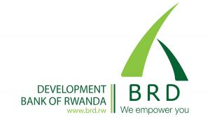 development-bank-of-rwanda-brd-vector-logo