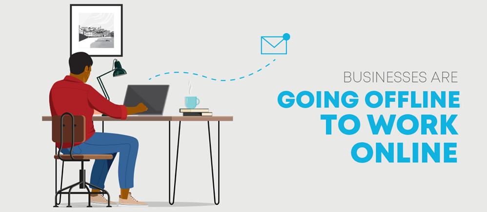 going-offline-to-work-online