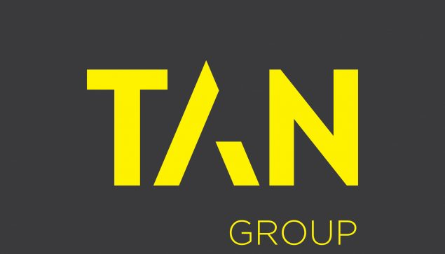 TAN_GROUP_LOGO_RGB